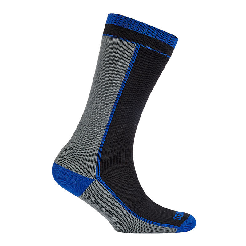 check out 100% high quality first rate Sealskinz - WATERPROOF 100% MID WEIGHT MID-LEIGHT SOCK ...
