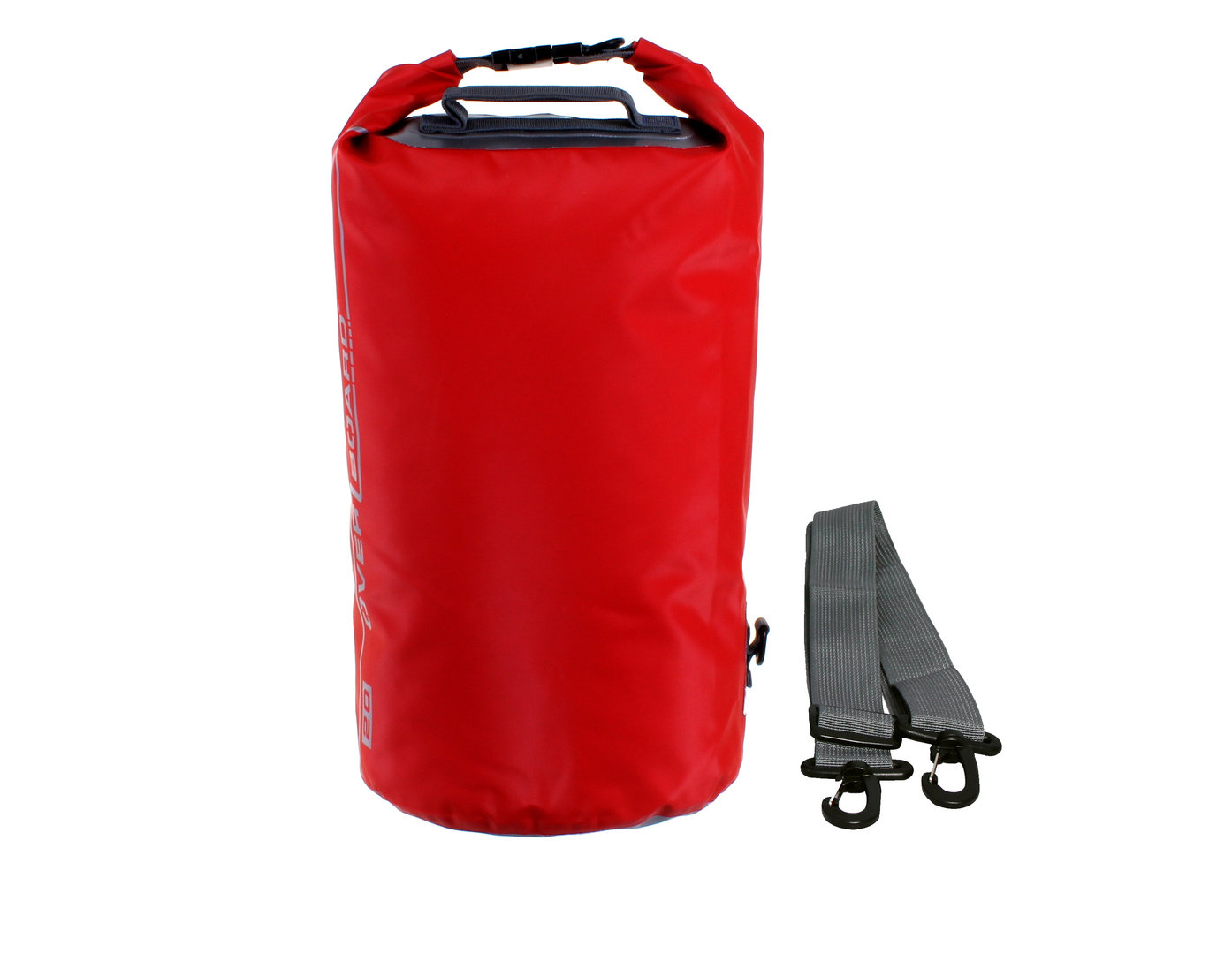 Waterproof Dry Tube Bag - 20 Litres