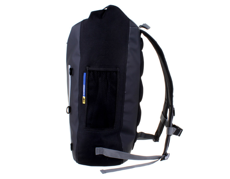 Classic Waterproof Backpack - 30 Litres - Negri Nautica eShop