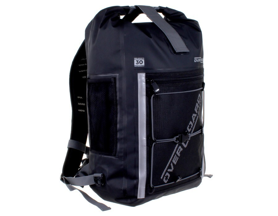 ce0c8784a8 Pro-Sports Waterproof Backpack - 30 Litres - Negrinautica Store
