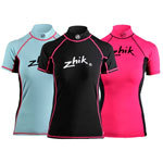Ladies Spandex Range