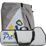 Laser Pico Covers and Bags