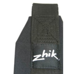 ZHIK - Hiking Strap Finn Back