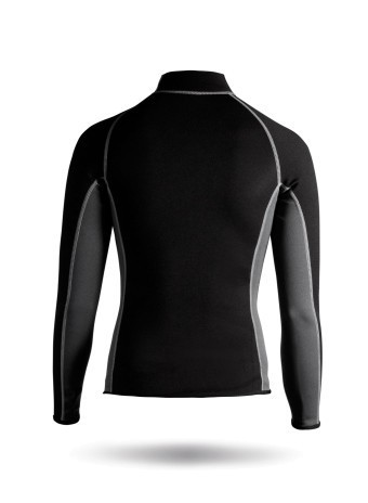 ZHIK - Titanium Top - Womens