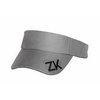 ZHIK - Sailing  Visor - Grey