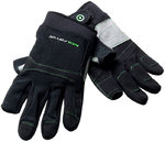NeilPryde - REGATTA GLOVE Full Finger