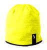 ZHIK - REVERSIBLE BEANIE HIGH VISIBILITY