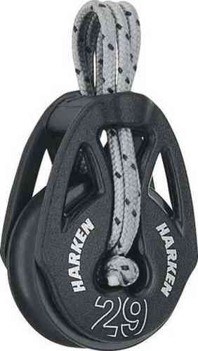 Harken - Bozzello T2 Carbo 29mm
