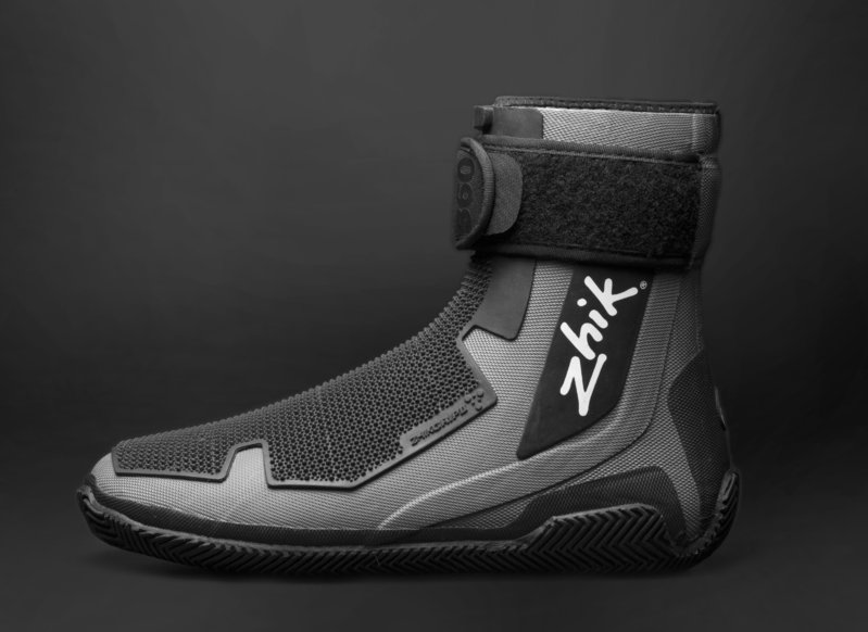ZHIK - Boot 360 Stivaletto antiscivolo GRIP II