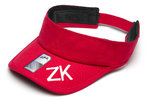 ZHIK - Sailing  Visor - Black