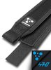 ZHIK - 470 Zhikgrip II Hiking Strap