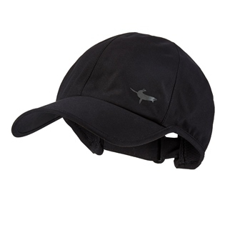 Sealskinz - Waterproof 100% Hat
