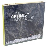 "OPTIPARTS - LIBRO FOTOGRAFICO ""FANTASTIC WORLD OF OPTIMIST SAILING"""