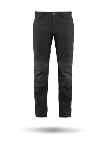 Zhik- Ladies Deckpant