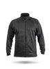 ZHIK - Zfleece Mens Jacket