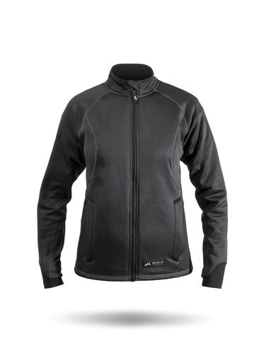 ZHIK - Zfleece Ladies Jacket
