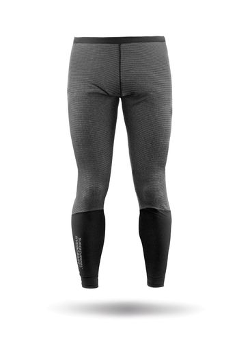 ZHIK - Superthermal Hydrobase leggings primo strato