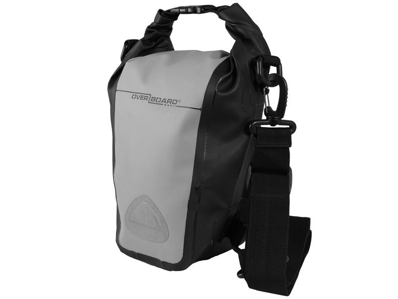 Waterproof SLR Camera Bag