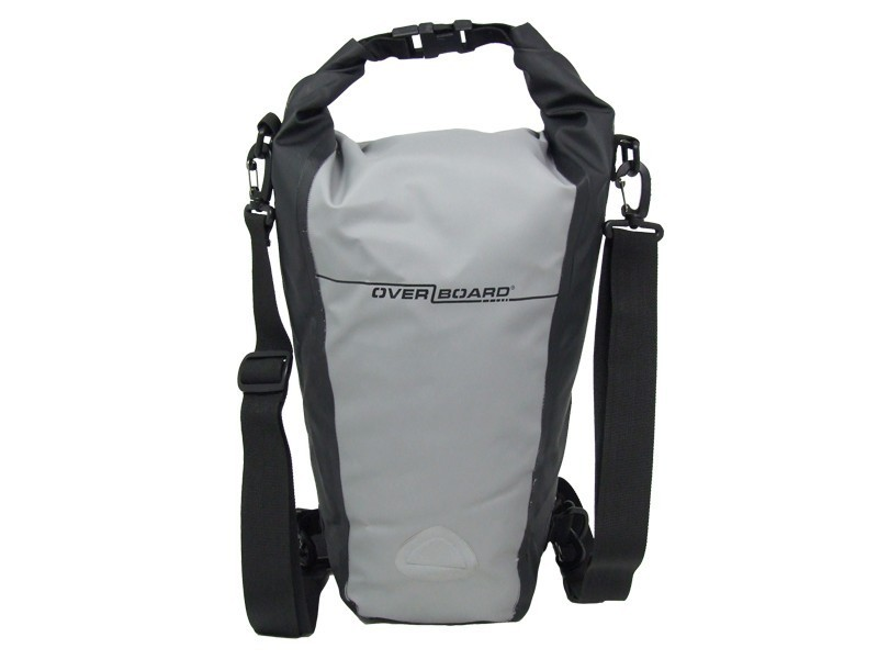 Pro-Sports Waterproof SLR Camera Bag