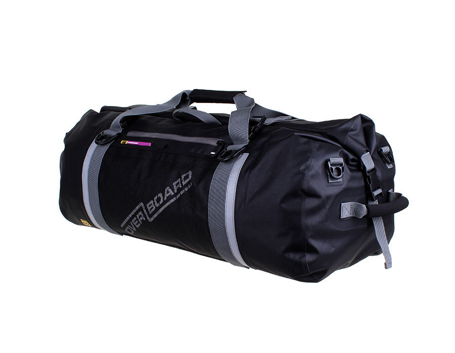 Pro-Light Waterproof Duffel Bag - 60 Litres