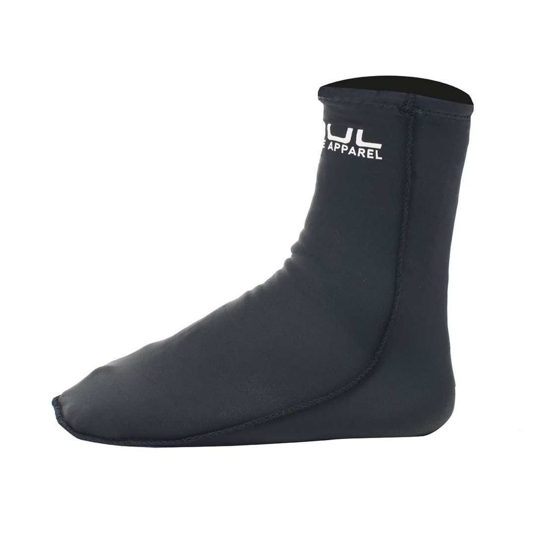 GUL - STRETCH DRYSUIT SOCK
