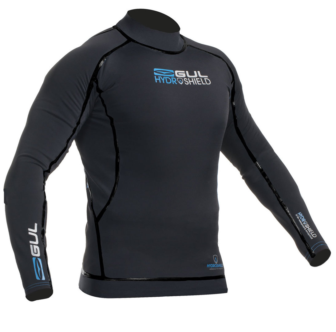 GUL - Top Hydroshield Pro Waterproof Thermal