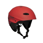 GUL - Evo Helmet Red