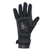 GUL - Guanti Neoprene 2.5 mm Dry Glove