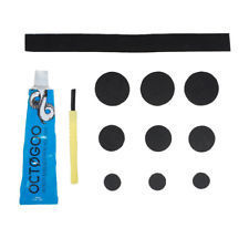 GUL - Neoprene Repair Kit