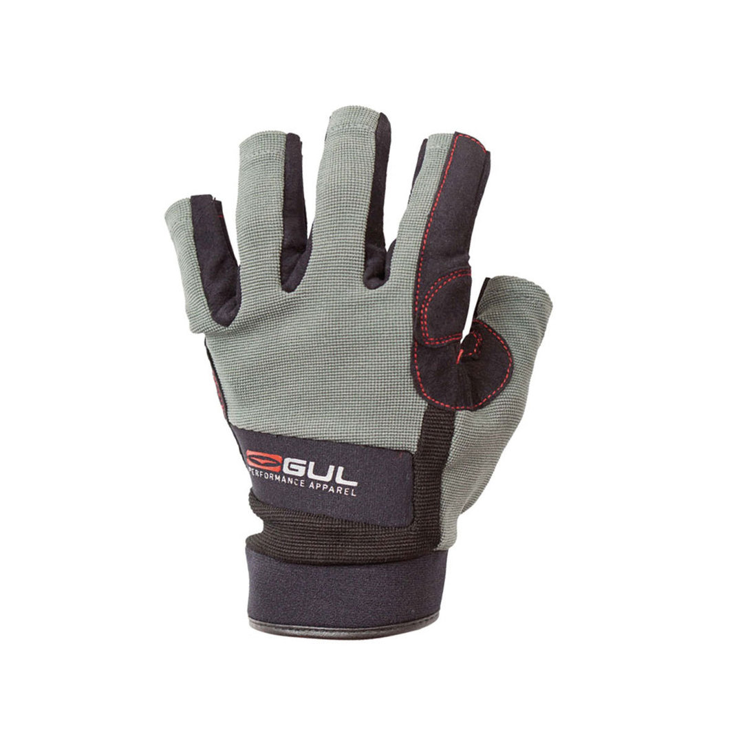 GUL - Neoprene Short Finger Summer Sailing Glove