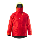 ZHIK - Red Isotak 2 Jacket