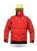 ZHIK - Spry Top Smock Isotak 2 Rosso