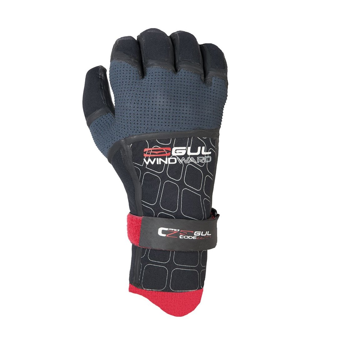GUL - WINDWARD SAILING GLOVE