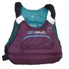 GUL - Pro Race 50N Ladies Buoyancy Aid