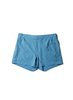 ZHIK - Mens Superstretch Boardies - Cyan