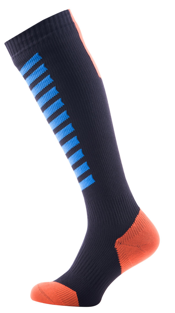 7e9583e7c9b Sealskinz - Waterproof Socks - Negri Nautica eShop - There is always ...