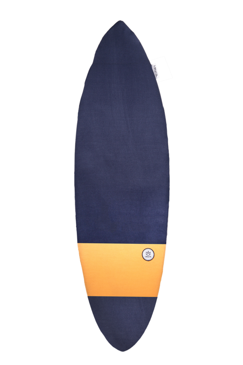 Manera 2019 - Board Socks 5'6 Surf