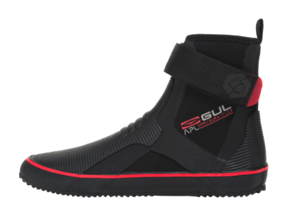 GUL - APL 5 mm BS Pro Lace Boot 2017-2018