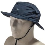 Sealskinz - Black Waterproof Trail Hat