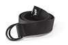 ZHIK - Webbing Belt - Black