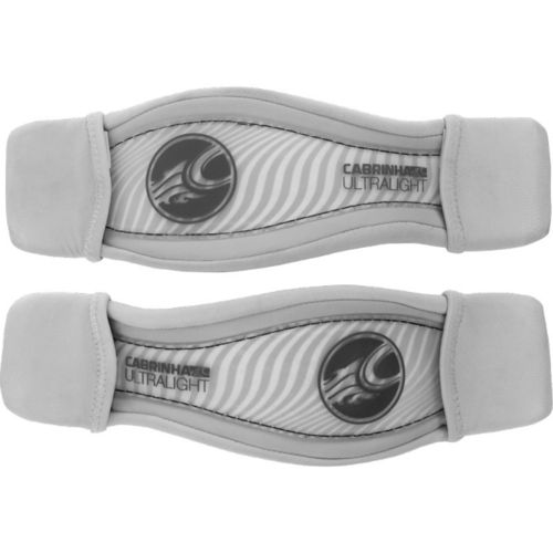 Cabrinha 2019 - Ultralight Foot Straps Foil/Surf (2 pezzi)