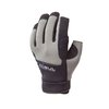GUL - Neoprene Three Finger Winter Sailing Glove 2018