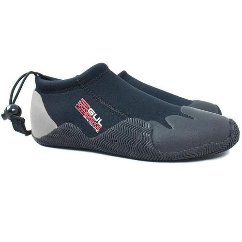 GUL - Scarpette da vela Power Slipper 3 mm