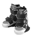 Cabrinha - 2020 H3 Wakestyle Cable Boot