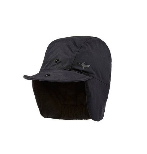 Sealskinz - Winter Waterproof 100% Hat