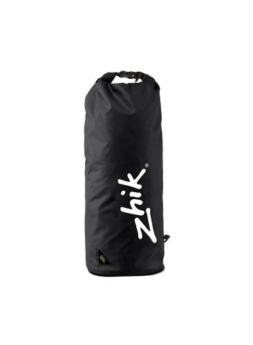 ZHIK - 25L DRYBAG LIGHT BLACK