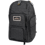 Cabrinha 2020 - Street Backpack