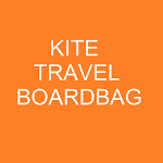 Kite Travel Bags