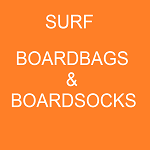 Surf Boardbags & Boardsocks