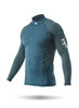 ZHIK - Mens Eco Spandex Top